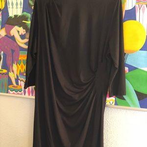 Dorothy Perkins Little Black Dress